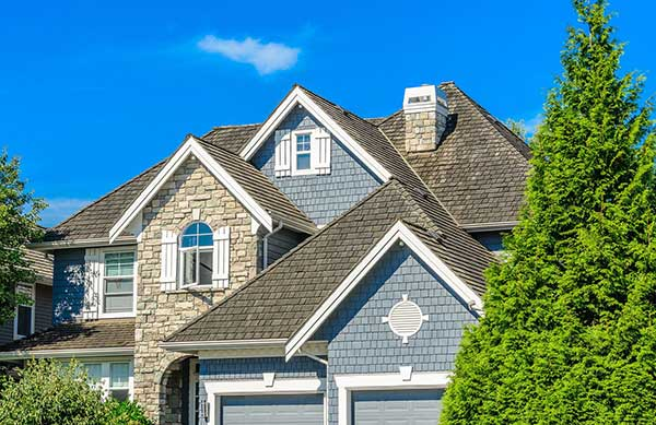 Abco Roofing Fort Worth Burleson Texas Tx Roofers Gutters